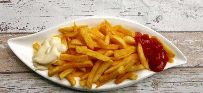friteuse guide d'achat